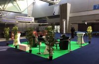 Mobilier - stands et expositions